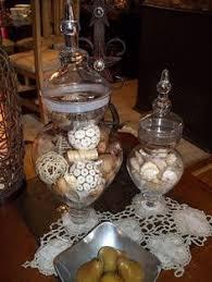 Bathroom Apothecary Jar Ideas Colors 16 Ways To Style Apothecary Jars Apothecaries Decorating And House