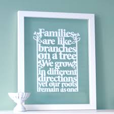 family tree quote our newest papercut design welcome to ant