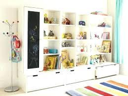 rangements chambre enfant rangement chambre bebe pas cher visuel 4 a rangement chambre enfant