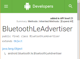 android api versions supporting api versions in android tek eye