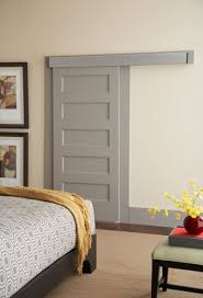 Sliding Barn Doors With Glass by Interior Sliding Glass Doors 01 Chopard Full Image For Exterior