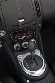 nissan 370z 2017 interior 2010 nissan 370z conceptcarz com