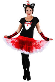 harlequin halloween costumes 109 best regular costumes images on pinterest costumes