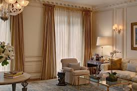 light brown living room dark and light brown curtains for living room doherty living room x