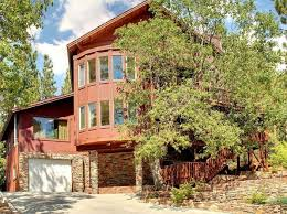 Tree Top Cottage Big Bear by Big Bear Lake Real Estate Big Bear Lake Ca Homes For Sale Zillow