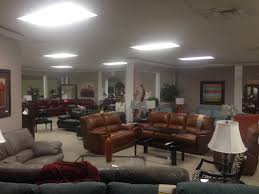 Furniture Stores Corpus Christi by Braslau U0027s Furniture 4148 Staples Cla Realtors