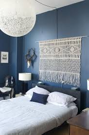Bedroom Wa by 109 Best Our Bedroom Redo Images On Pinterest Wool At Home And