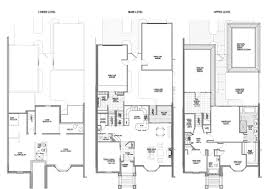 Best Home Design Planner Ways To Improve Floor Plan Layout Home Decor
