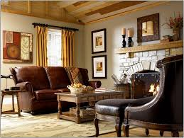 tagged french country living room colors archives house design