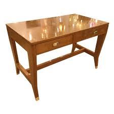 Modern Table Desk by Coffee Table Gio Ponti Desk For Banca Nazionale Del Lavoro Italy