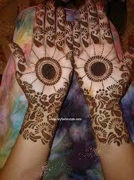 Tattoos Ideas For Kids Latest Mehndi Designs For Kids Fabulous Kids Heena Patterns