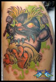 52 best scottish tattoo ideas images on pinterest scottish