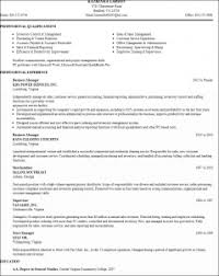 medical assistant resume and cover letter maco