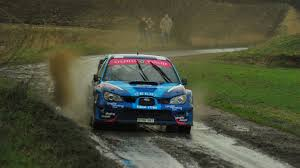 rally subaru wallpaper audi rally subaru impreza hd 1920x1080 656581 audi rally