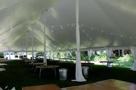 table and chair rentals detroit mi cool table and chair rentals in detroit mi architecture chairs