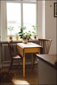 ideas for kitchen tables table kitchen table ideas for small spaces kitchen tables table