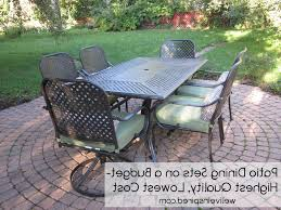 hton bay fire pit table hton bay patio furniture replacement parts new new patio chair