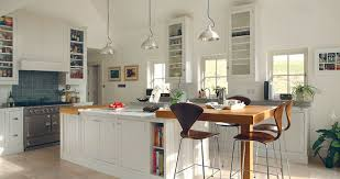 kitchen interiors photos decor kitchens interiors