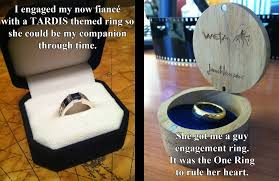 wedding quotes lord of the rings xp engagement imgur