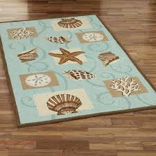 72 Inch Bath Rug Runner Bathroom Rug Runner Simpletask Club