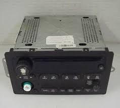 delphi delco electronics radio u2013 car audio systems