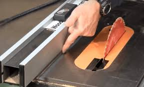 can you use a table saw as a jointer how to use a table saw safely my way rop