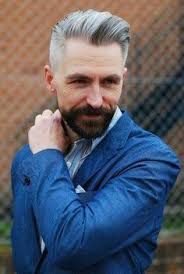 hairstyles for men for a forty yr old the 25 best older mens hairstyles ideas on pinterest older men