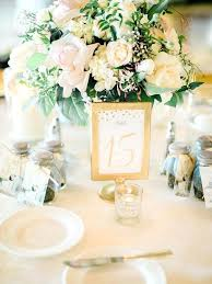 Wedding Table Themes Wedding Tables Wedding Reception Reception On The