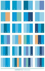 Colorcombinations The Ultimate Color Combinations Cheat Sheet Fine Art America