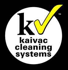 omniflex crossover cleaning kaivac cleaning systems