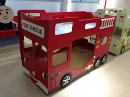 Fire Truck Bunk Bed Fire Truck Bunk Bed Base U2014 Mygreenatl Bunk Beds How To Make