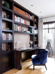 Quirky Bookcase The 25 Best Decorating A Bookcase Ideas On Pinterest Decorate