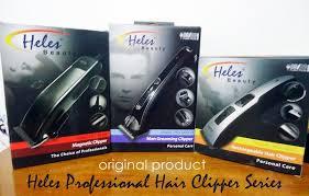 jual alat dan mesin cukur rambut perlengkapan salon alat cukur rambut pria listrik harga murah toko alat cukur rambut