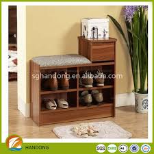Shoe Storage Shoe Rack Cover Online Zlatan Ibrahimovic Re Signs - Funeral home furniture suppliers