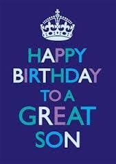 Happy Fourth Birthday Quotes Posters Wishing My Beautiful Daughter Happy Birthday The Keep