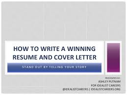 how to make cover letter stand out standout lab professionally