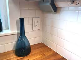 adorne under cabinet lighting system adorne under cabinet lighting system the collection by meets micro
