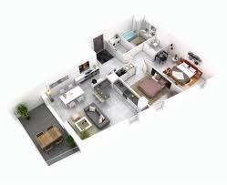 60 house plans 3d exellent 3d house plans plan designer