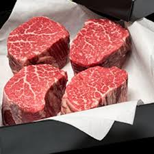 luxury gifts shipped nationally foodydirect