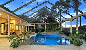 enclosed pool glass enclosed pool rooms florida google search home build