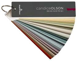 93 best candice olson images on pinterest benjamin moore paint