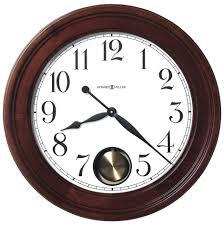 beautiful clocks large vintage style wall clocks u2013 philogic co
