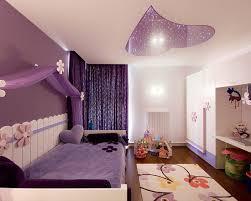 deco maison chambre chambres d enfants photo deco maison idées decoration interieure