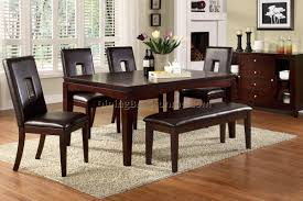 28 wood dining room sets dining room solid wood design folk