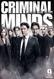 Seeking Couchtuner Criminal Minds Couchtuner Tuner Tv Series Free