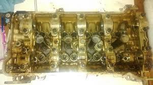toyota corolla t sport parts 000 1220 toyota celica corolla t sport 1 8 engine code 2zz ge
