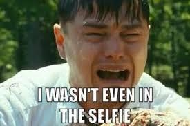 Selfie Meme Funny - i wasn t even in the selfie az meme funny memes funny pictures