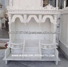 Marble Temple Home Decoration Home Marble Temple Buy Marble Temple Temple For Home Decoration