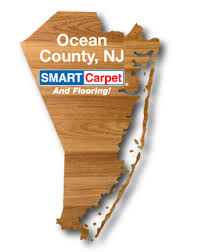 carpet flooring company in toms river nj toms river nj