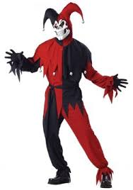Scary Halloween Costumes Results 61 120 1554 Scary Halloween Costumes